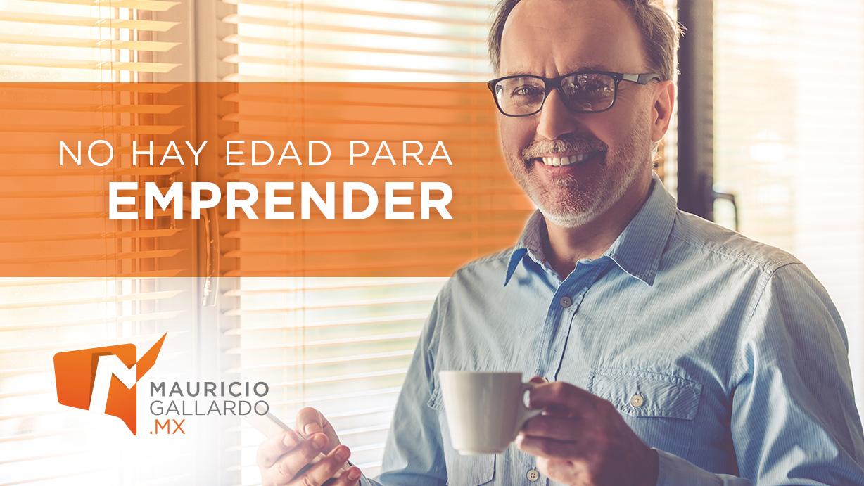 MauricioGallardo-no-hay-edad-para-emprender5