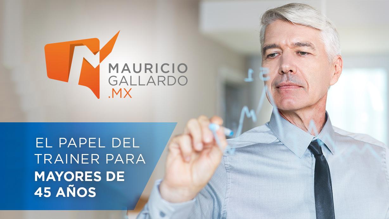 MauricioGallardo-TRAINER-MAYORES-45